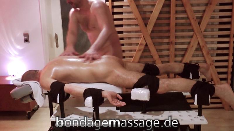 bdsm knebel erotische massage gay